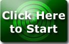HelpNow-start-button